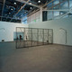 Martin Boyce: In Praise of Shadows at Johnen Galerie on Berlin Art Grid