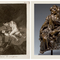 Curses, Blasphemies, Lamentations at SIDE BY SIDE GALLERY Akim Monet  on Berlin Art Grid