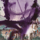 Julian Schnabel. Deus Ex Machina at Contemporary Fine Arts / CFA on Berlin Art Grid