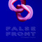 False Front Exhibition  at GlogauAir  on Berlin Art Grid